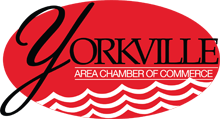 Yorkville Chamber of Commerce - Yorkville IL