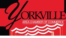 Yorkville Chamber of Commerce - Yorkville IL