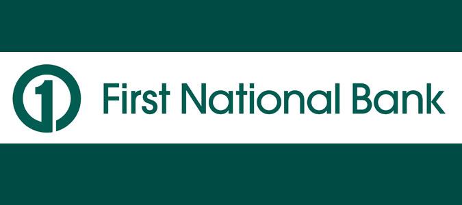 FirstNatl675-300