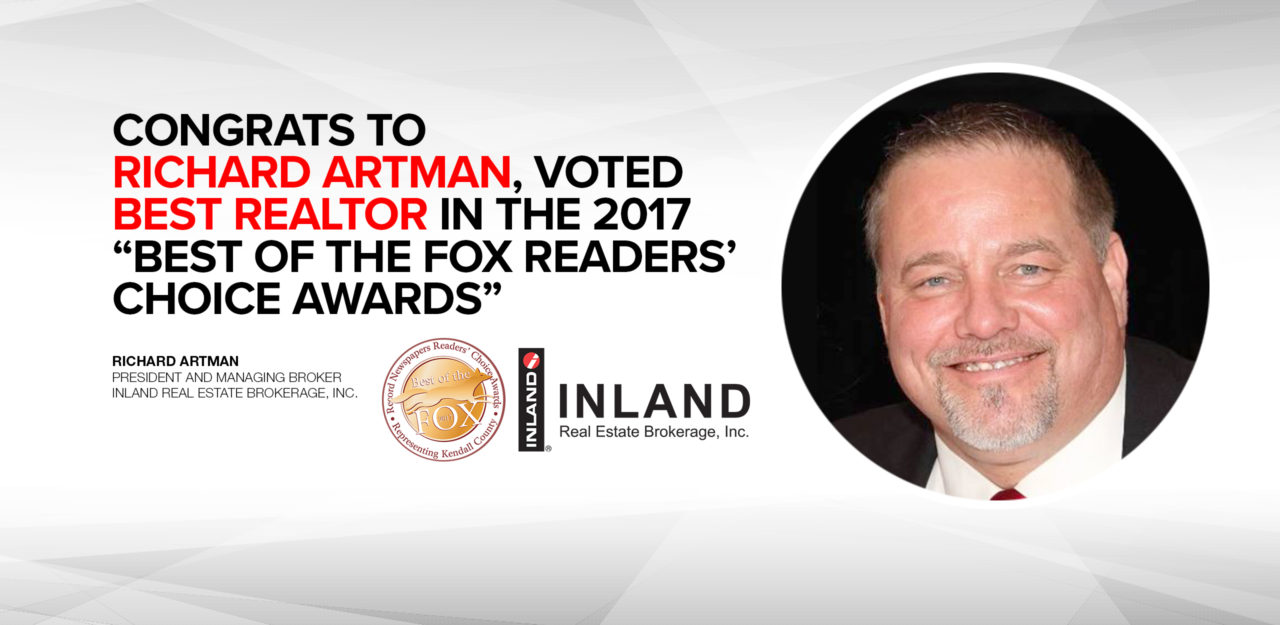 InlandRich_Fox_Award