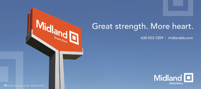 Midland-BannerHP675