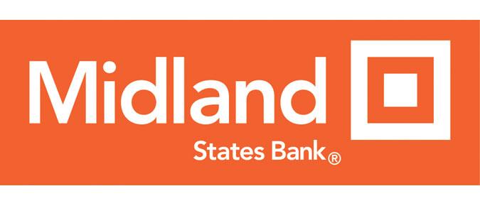 Midland-OrangeBG675-300h