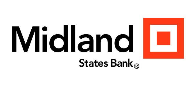 Midland675