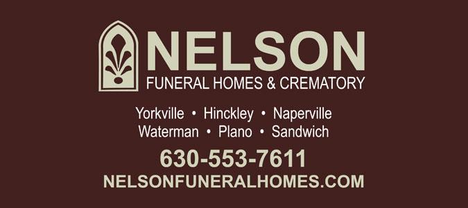 NelsonFH-PremierSpotl