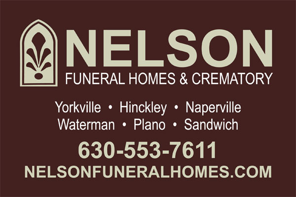 NelsonFuneralHome2