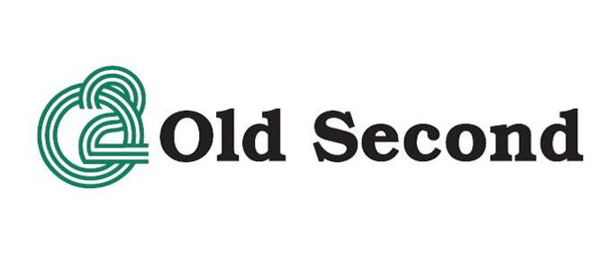 OldSec675
