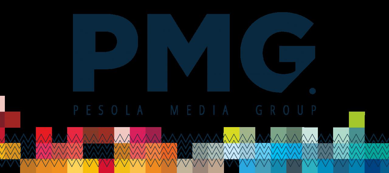 PMG_YorkvilleChamber_Web01-01