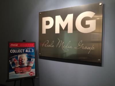 Pesola Media Group 2-w3