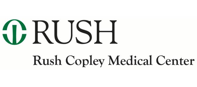 RushCopley675