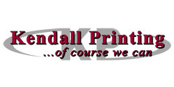 kendall-printing-250