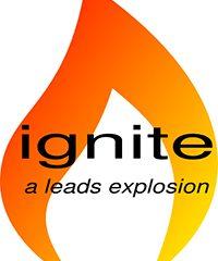 lead-ignite