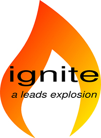 lead-ignite