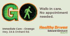 edward-elmhurst-health-ad