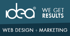 Idea Marketing Group