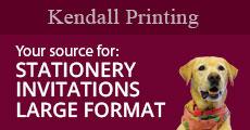 kendall-printing-ad