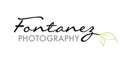 Fontanez Photography
