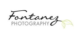 Fontanez Photography