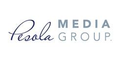 Pesola Media Group