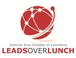 Leads-over-Lunch250xjpg