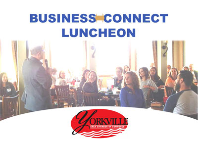 Luncheon-Connect-Grphx400