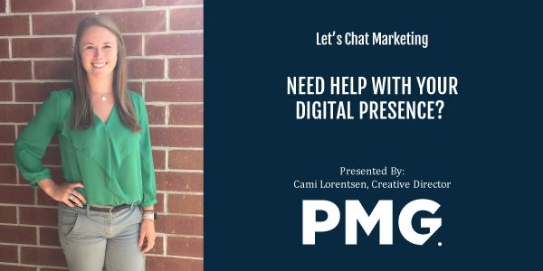PMG_Presentation-w