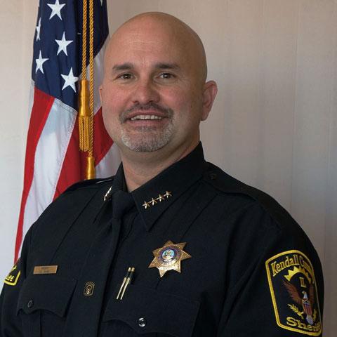 SheriffBaird-w