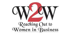 W2Wnew-web