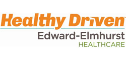 WebsiteSponsor-EdwardElmhur