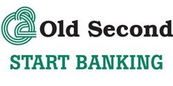 WebsiteSponsor-OldSecond