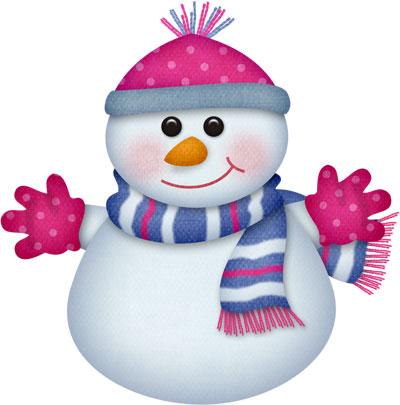 snowman-scarf400