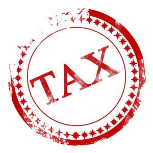 tax-clipart300