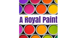 A-Royal-Paint-250