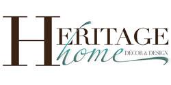 HeritageHome250x125