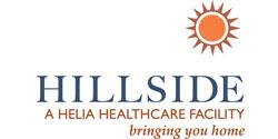 Hillside250x125