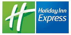 HolidayInnExp250x125