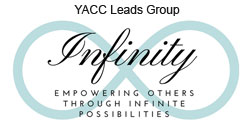 Leads-infinity-250215125