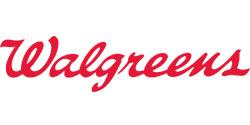 Walgreens250x125