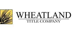 WheatlandTitle250x125
