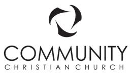 CommunityChristianChurch-W