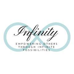 Infinity Logo Final