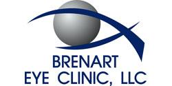 Brenart250x125