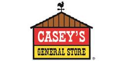 Caseys250x125