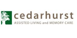 Cedarhurst250x125