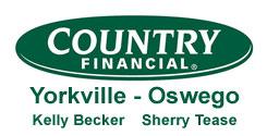 Country-Becker-Tease2