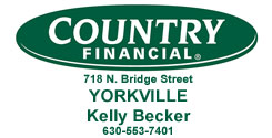 Country-Becker