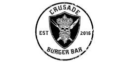 Crusade250x125