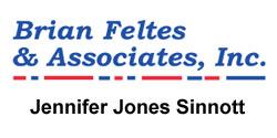 Feltes-JJS-sq250x125