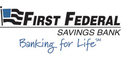 FirstFederal250x125