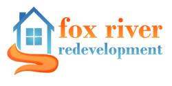 FoxRiverRedevel250x125