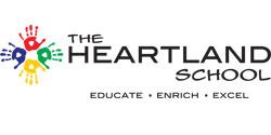 HeartlandSchool250x125